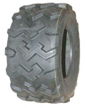 "22x10x10"" / 22x10.00x10"" / 22-10.00-10"" KINGS KT-1716 TYRE ATV QUAD"